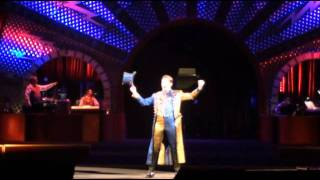 Ringling Brothers and Barnum & Bailey circus.wmv