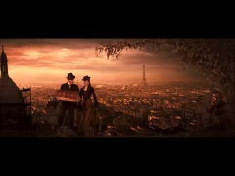 Отверженные (2013) смотреть онлайн или скачать фильм через