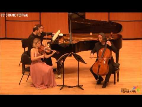 Haydn Chamber Ensemble