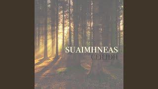 Play Suaimhneas