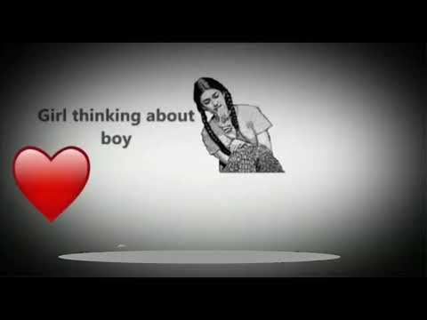 Tamil movie 3 (moonu) Heart Touching BGM Love Whatsapp Status Don't forget to Subscribe Our Channel