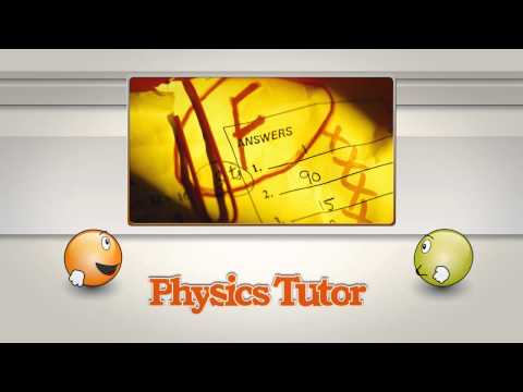 Physics Tuition by ex-JC subject head