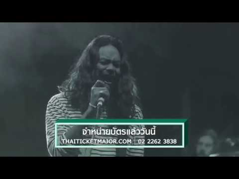 SOUNDBOX The Temper Trap Live in Bangkok - ON SALE NOW!