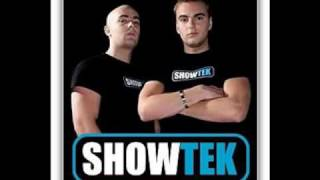 Here We F*king Go - Showtek (Goodgreef Xtra Hard)