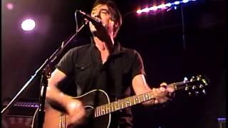 "GLEN MATLOCK (Sex Pistols) ""Pretty Vacant"" solo acoustic 10/14/12 Hamilton, Ontario"