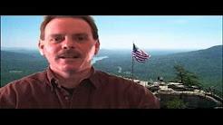 HepC (Hepatitis C) Recovery from Interferon Treatments Video 47