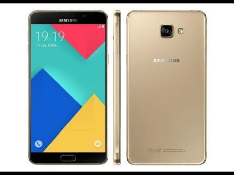 Samsung Galaxy A9 Pro 2016 | Spesifikasi Kelebihan dan Kekurangan ...