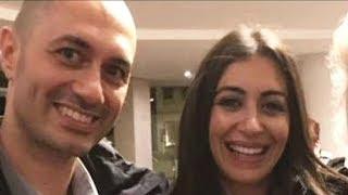 Procès du meurtre de Sophie Lionnet à Londres : auditions des accusés à partir de lundi