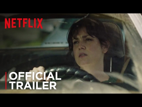 I Don't Feel at Home in This World Anymore | Official Trailer [HD] | Netflix