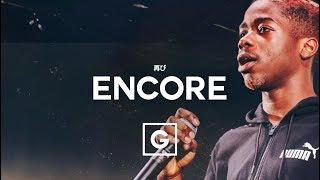 MHD x PNL Afro Trap Type Beat - ''Encore''