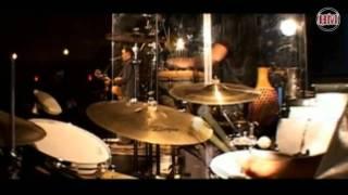 Matt Redman - Facedown (Subtitulado Español)