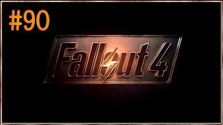 STREAM 187 Fallout 4 90