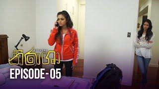 Nirasha | Episode 05 | සතියේ දිනවල රාත්රී 8.30 ට - (2018-12-07) | ITN Thumbnail