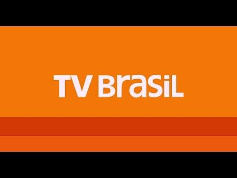 A TV Brasil é que nem você