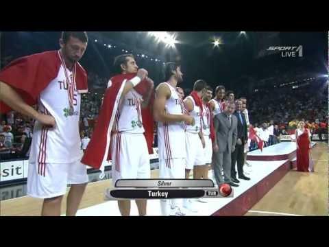 Pokal Türkei