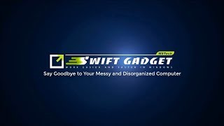 How to Use MSTech Swift Gadget Basket Feature