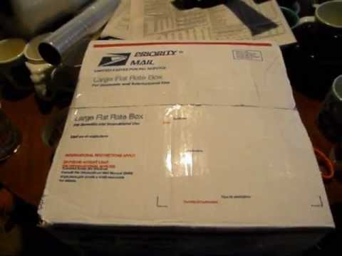 Best shipping options usps for ebay