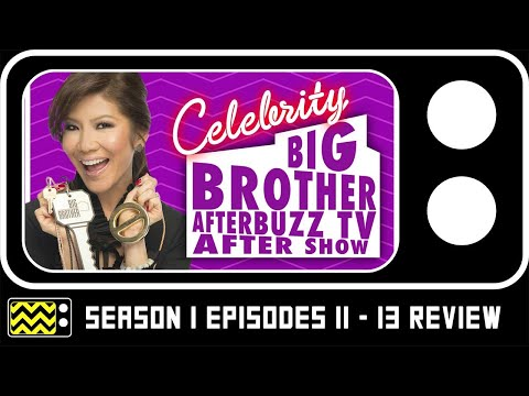 Couchtuner Celebrity Big Brother Watch Series Online