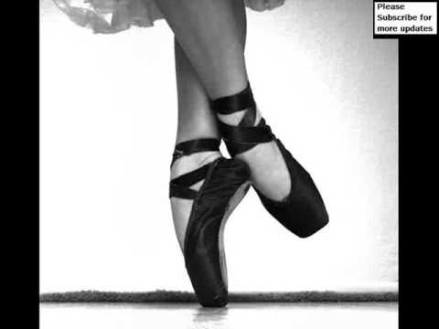 Ballet Shoe Black | Pics Of Footwear And Foot Support Romance