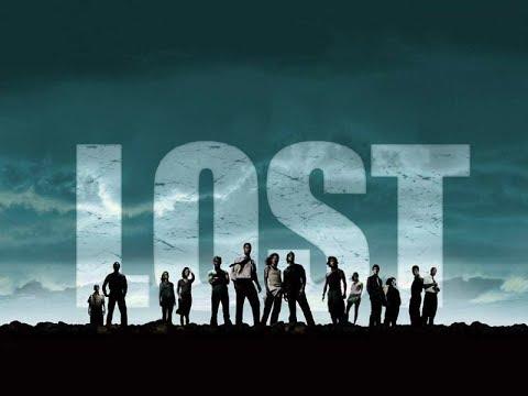 """Download LOST - Season 7 Episode 1 - """"Hocking Hills"""""""