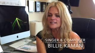 Gambar cover BEVERLY HILLS ROYAL TV-Show - Music Edition Katja Rieckermann, Billie Kaman and Robert W. Cabell