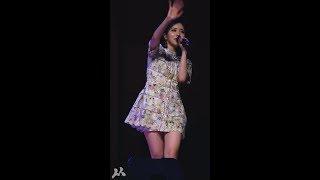 Download Video [직캠] 170603 평택대학교 Lovelyz 러블리즈 - 안녕 (JIN) by 쌍댕이 MP3 3GP MP4