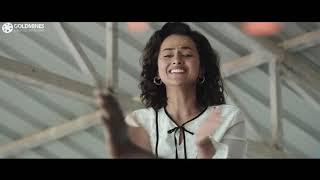 Jersey @2019@New Released Hindi Dubbed Full Movie/Nahi shrad......