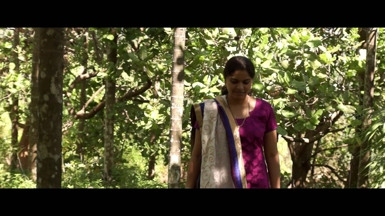 Nenjodu cherthu pattu onnu padam mp3 download