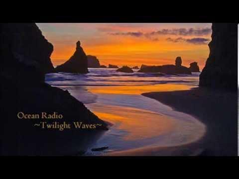 Drab Cafe & Lounge ~Ocean Radio Mix #33 (8-4-13)