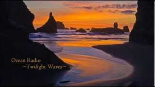 Drab Cafe & Lounge ~Ocean Radio Mix #33 (8-4-13)