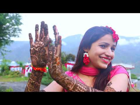 Video By Om Studio Pipalmandi Chinyalisaur And Mixing Lab Pipalmandi