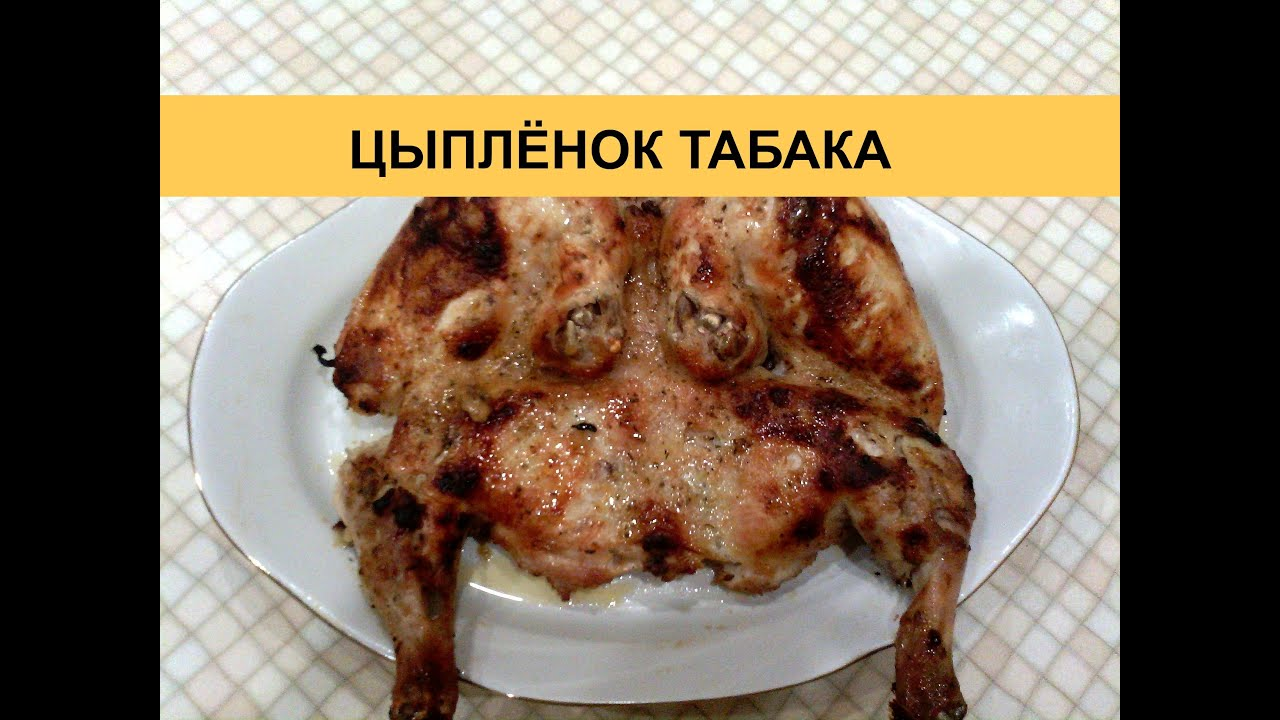 Новогодние рецепт с фото пошагово