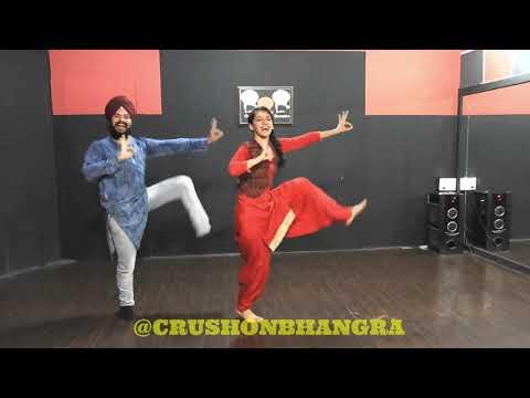 KOKA DANCE 👌👌👌  ! Khandani Shafakhana ! Sonakshi Sinha  , Bhadshah , varun s , Taniksh B ,