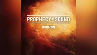 Prophecy of Sound - Horizon (Audio Preview)