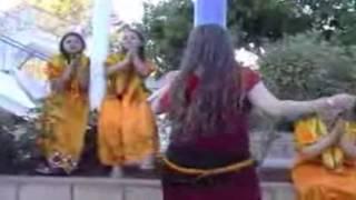 dj moh s techno kabyle dance..1..2014
