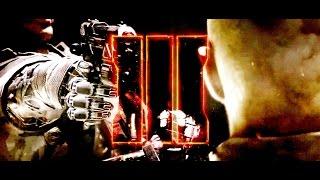Skyfall - Black Ops 3 Edit by Freez