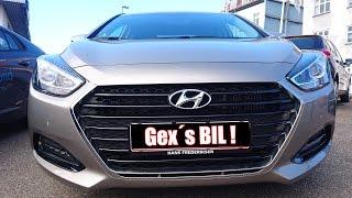 ude og købe ny bil