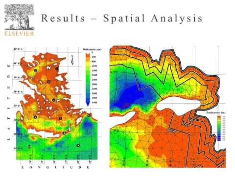 Wave power potential assessment of Aegean Sea with an integrated 15-year data