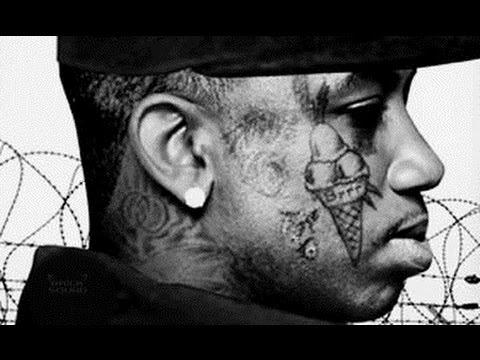 Gucci Mane (Feat. Young Scooter & Fredo Santana) - Jugg House (Trap House 4)