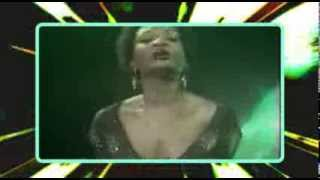 Viola Wills - If you could read my mind (Ruud
