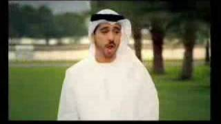 Ahmed Bukhatir - My City Sharjah!