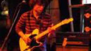 Mattrach - Jimi Hendrix Evening 2/2