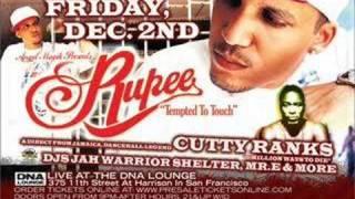 Rupee - Slow motion SOCA 2007 [DJ MEGA EXCLUSIVE]