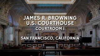 14-71419 Joel Soto-Rodriguez v. Eric Holder, Jr.