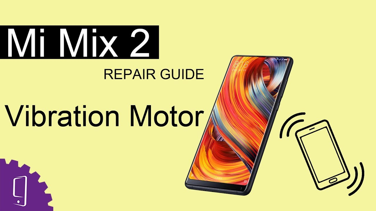 Have Complete good guide new vibrations vibrator quite Absolutely