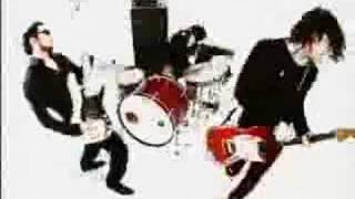 MO'SOME TONEBENDER - ロッキンルーラ (Rockin' Luuura)