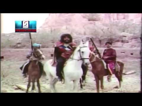 Aag Aandhi Aur Toofan ᴴᴰ  New Dubbed Action 2016 Full Hindi Movie HD