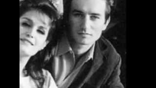 Dalida   22 ans déjà L'amour et moi)