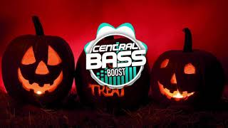 Halloween Theme Song (HBz Remix) (Michael Myers Theme) [Bass B…