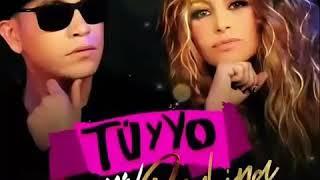 Baixar Raymix ft Paulina Rubio - Tu y Yo / New Single